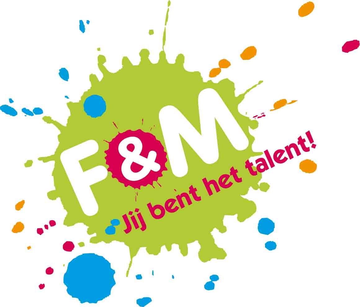 www.fenmtalent.nl